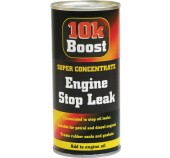 Engine Stop Leak 375ml
