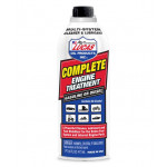 Lucas Complete Engine Treatment 473ml