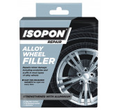 Alloy Wheel Filler