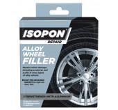 Alloy Wheel Filler