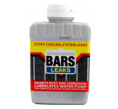 Bars Leaks 135ml