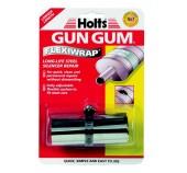 Gun Gum Wrap