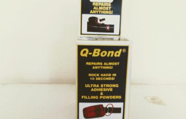 Q Bond