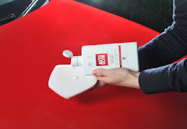 Wide Range Of Autoglym Stocked