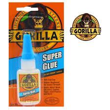 Gorilla Glue 15g