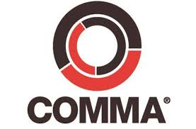 Comma Fuel Treatment