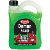 DEMON FOAM 2 litre