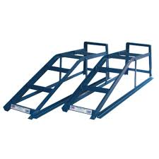 CAR RAMPS 2 tonne from £25.90
