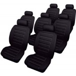 TAILORED SEAT COVER SETS