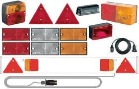 Towing Accessories &, Leisure Batteries